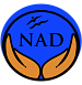 THE NAD PARTNERSHIP